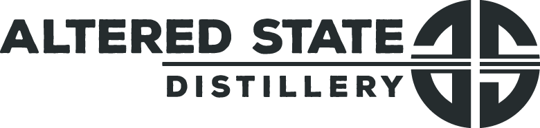Altered State Distillery