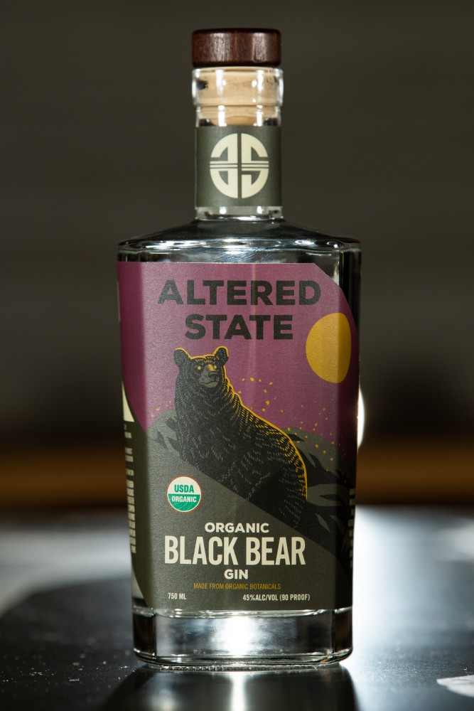 Altered State Distillery Product Photography 087 v2